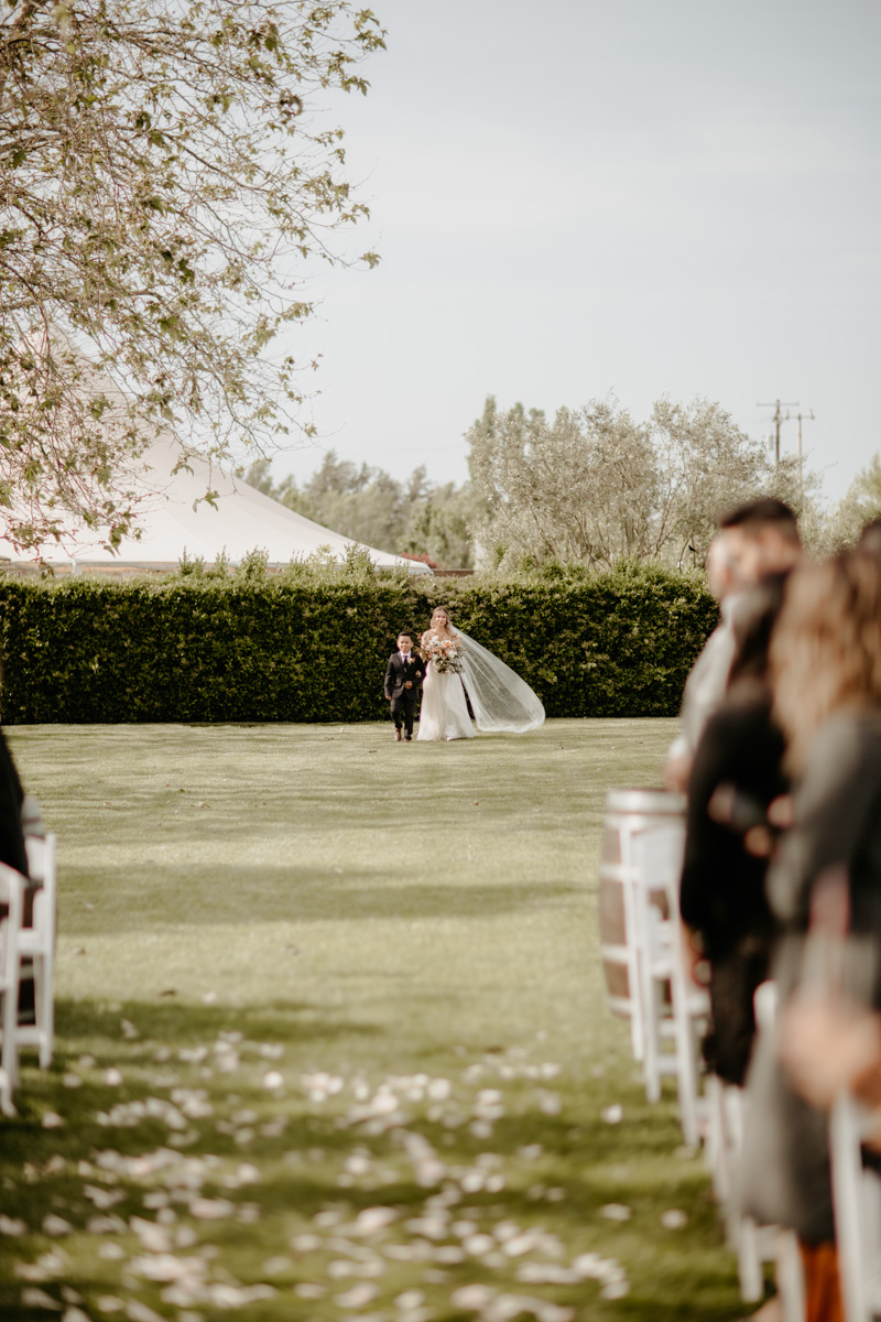 los angeles wedding photos-260.jpg