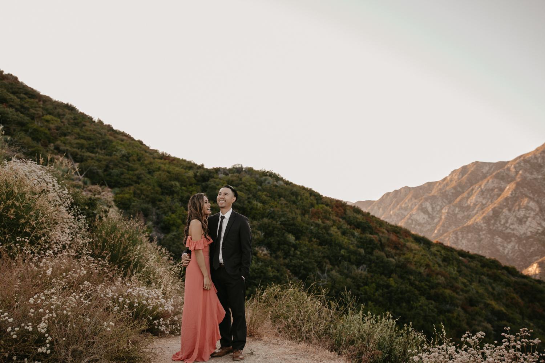 fields mountain southern california engagement photos-29.jpg