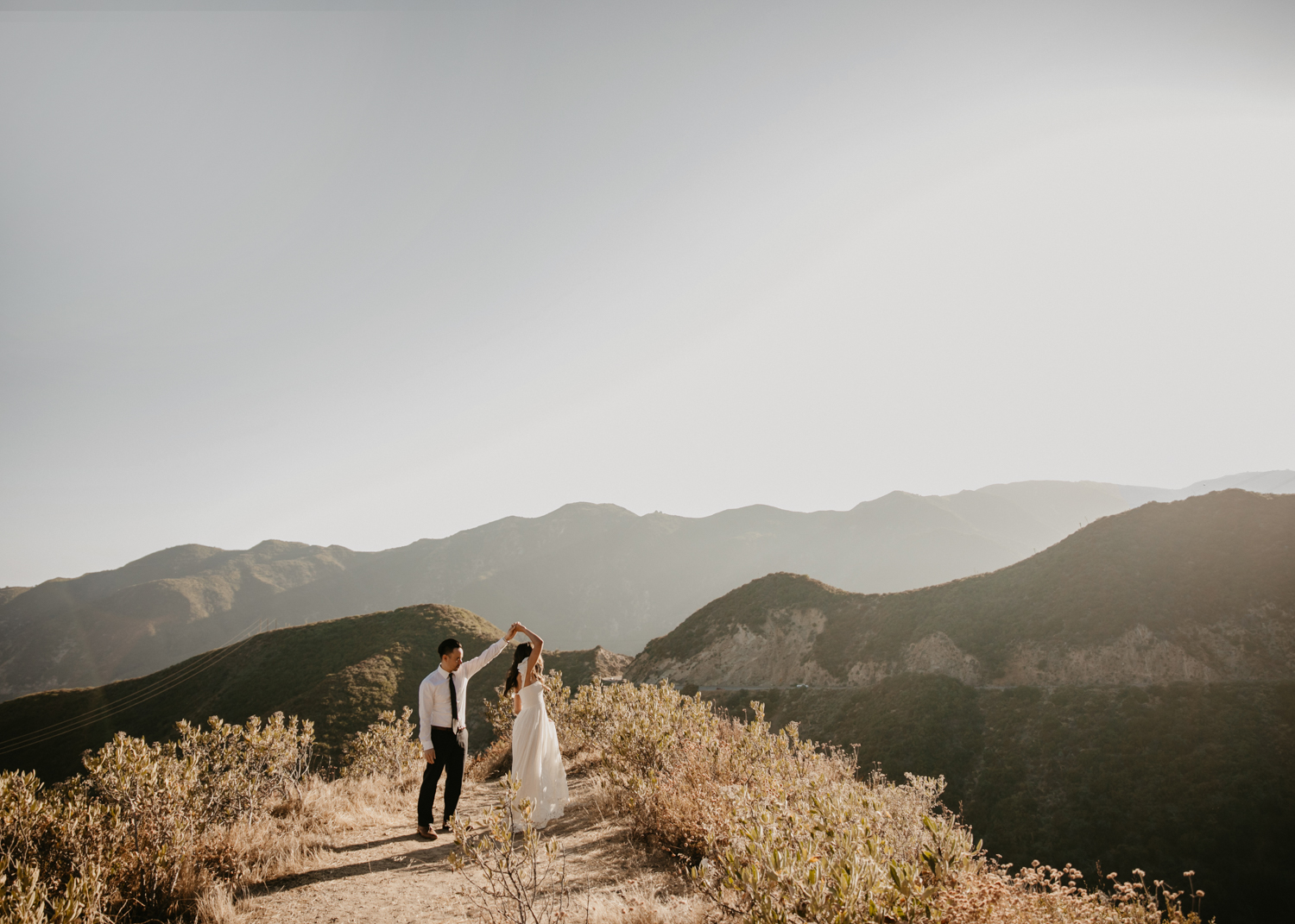 mountian top hollywood engagement session-8.jpg