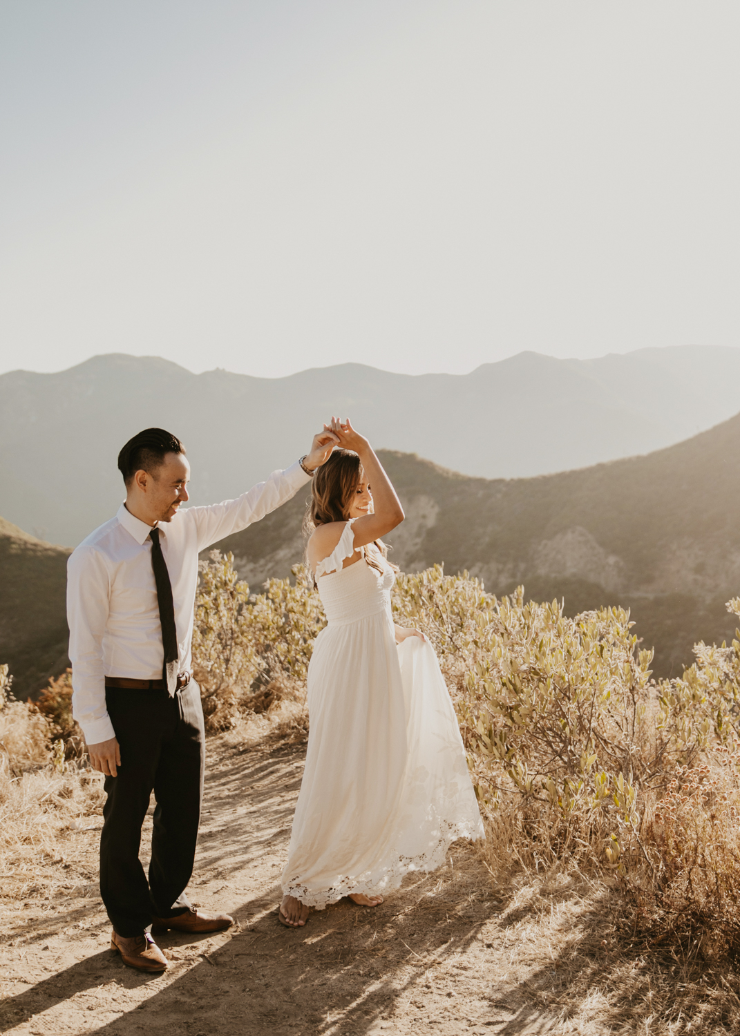 mountian top hollywood engagement session-9.jpg