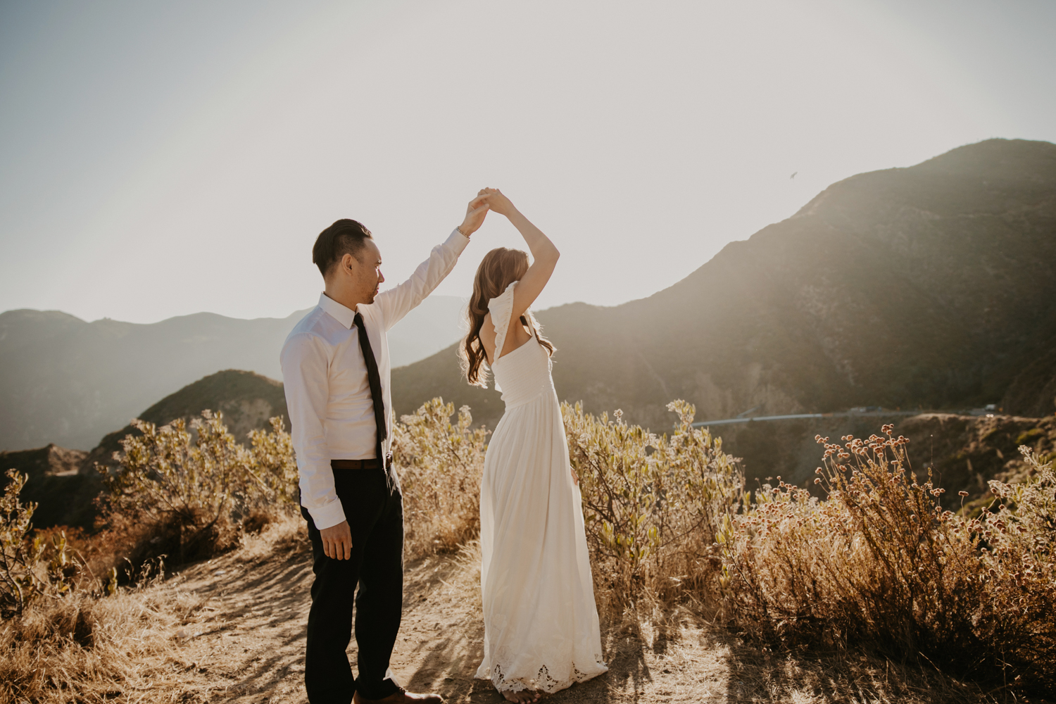mountian top hollywood engagement session-10.jpg
