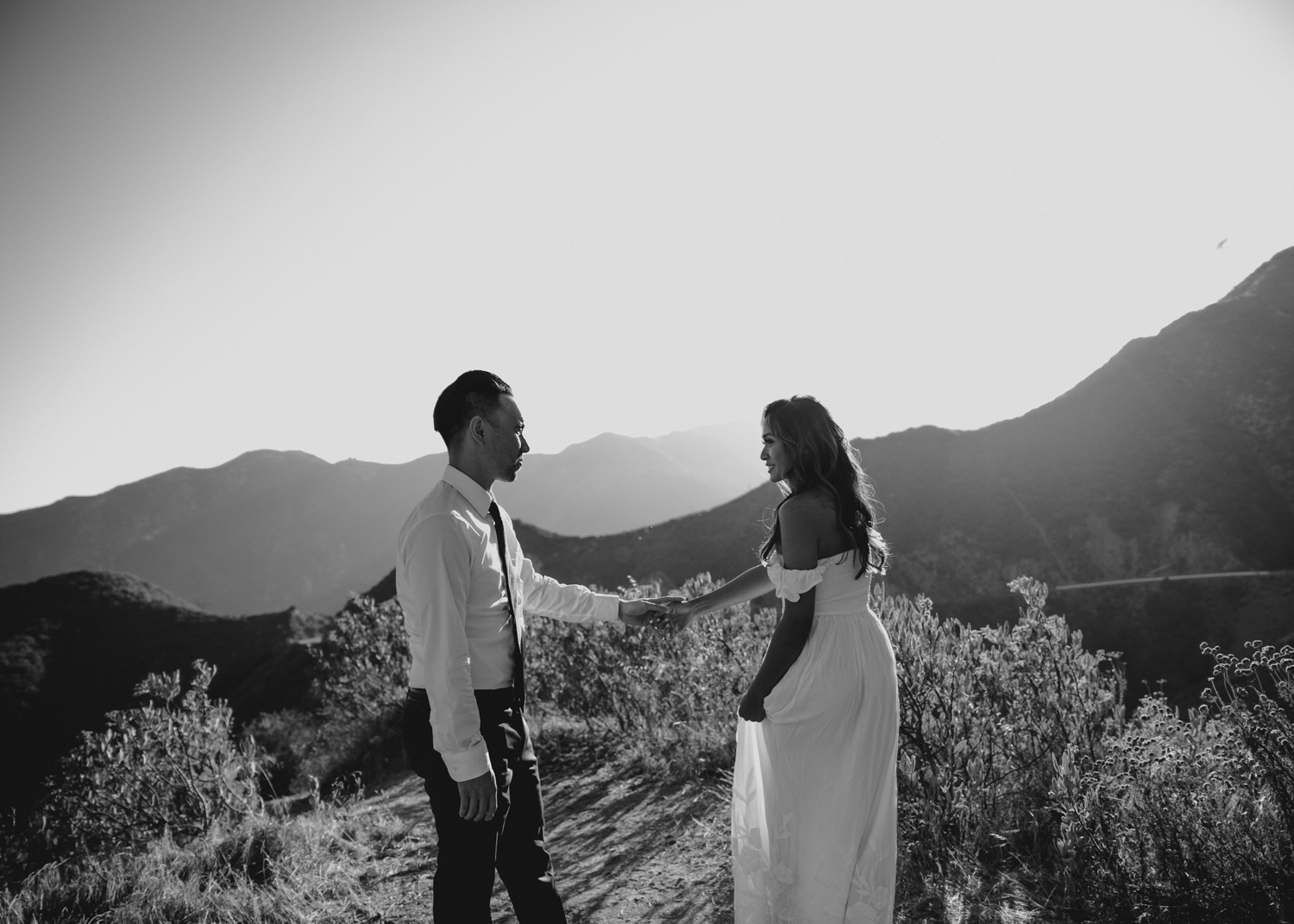 mountian top hollywood engagement session-11.jpg