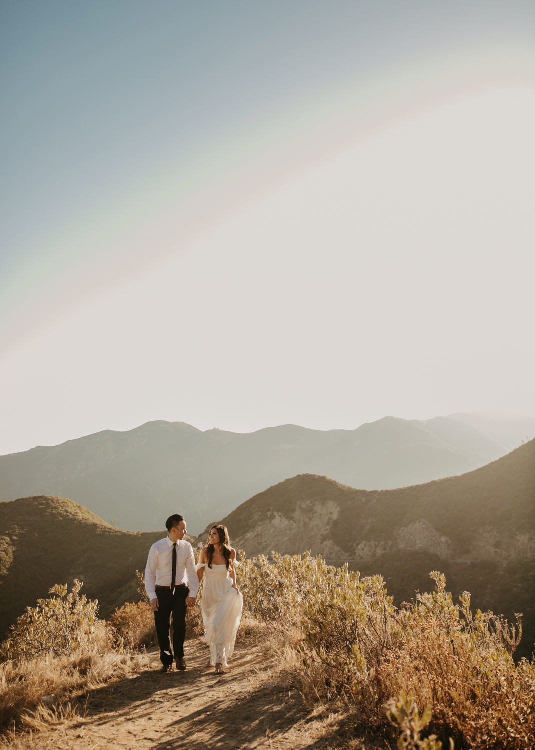 mountian top hollywood engagement session-22.jpg