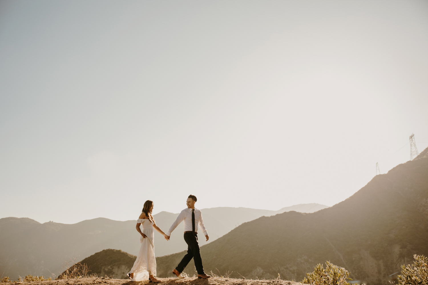 mountian top hollywood engagement session-24.jpg