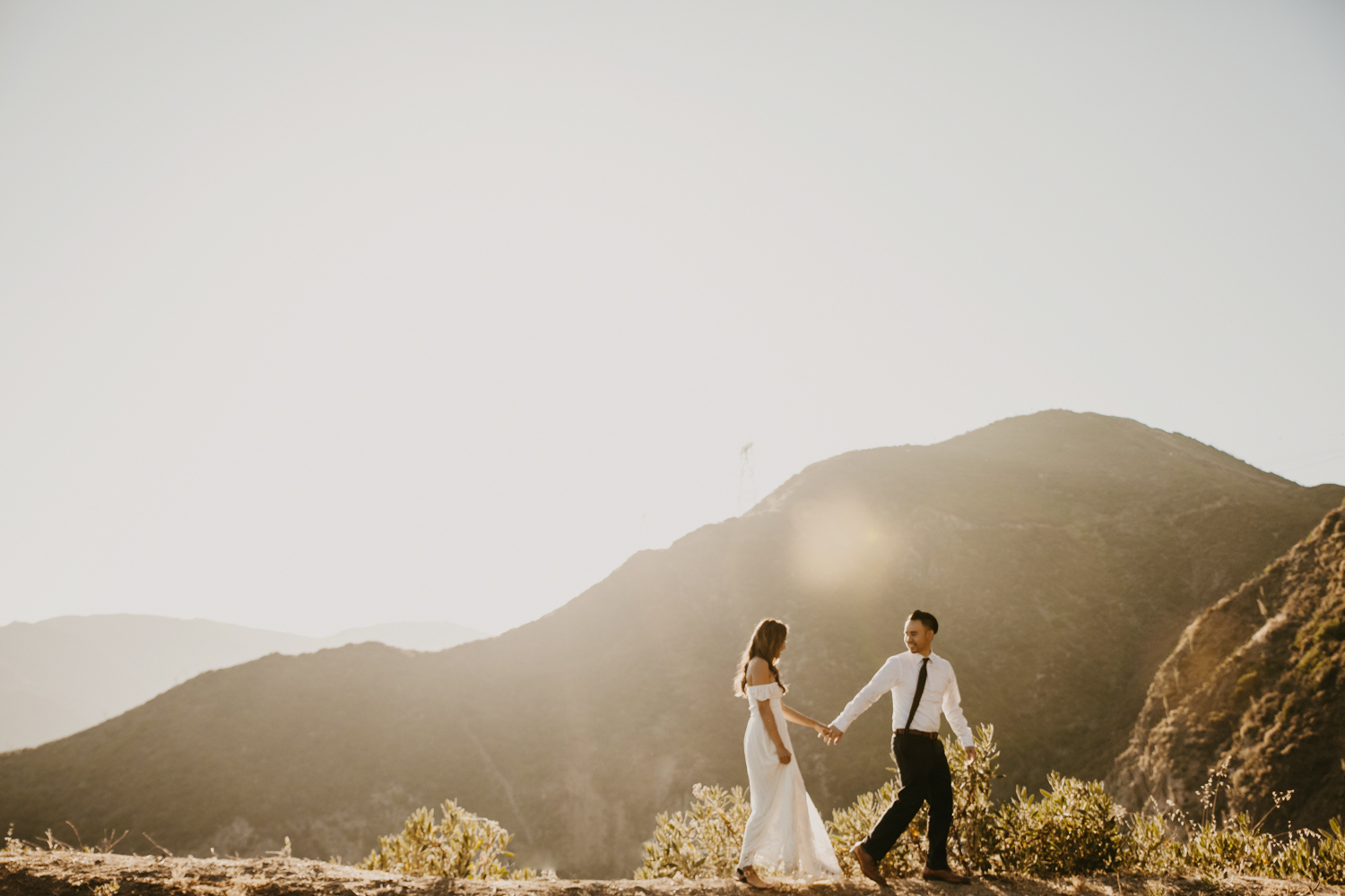 mountian top hollywood engagement session-25.jpg