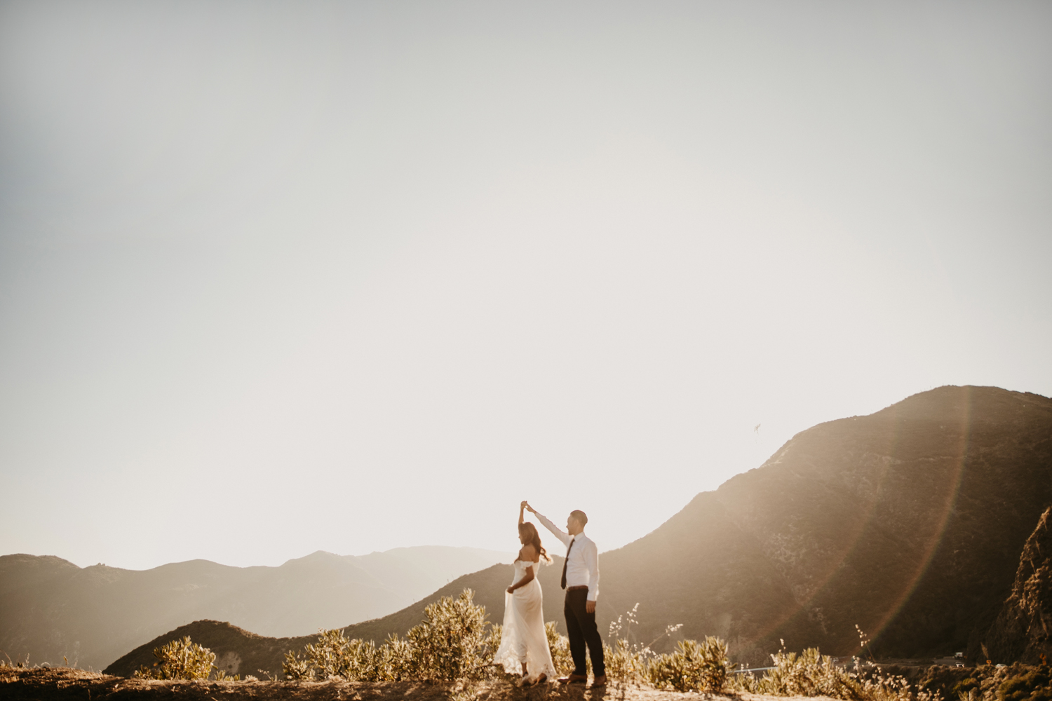 mountian top hollywood engagement session-27.jpg