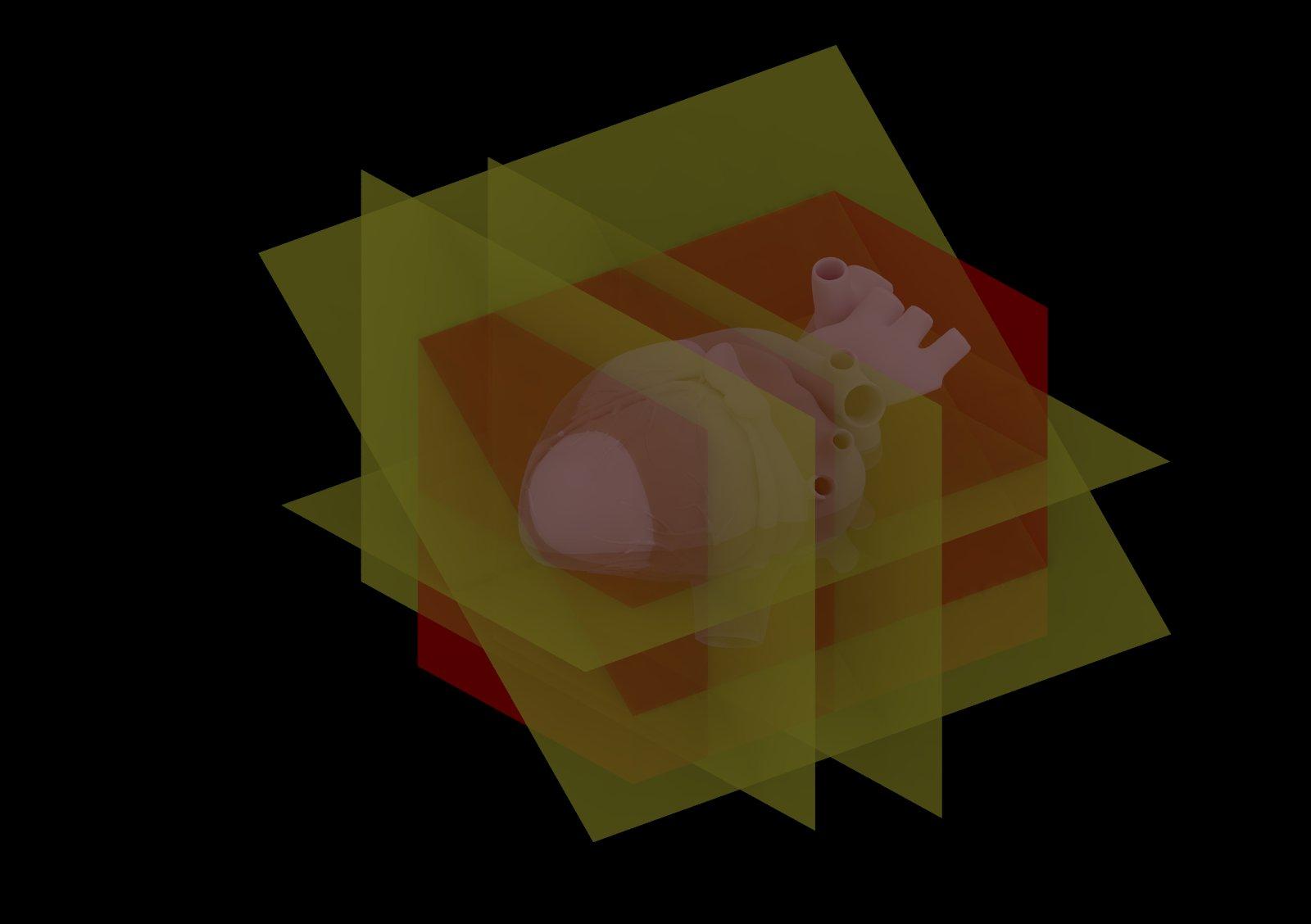 HeartPuzzle_Page_3.jpg