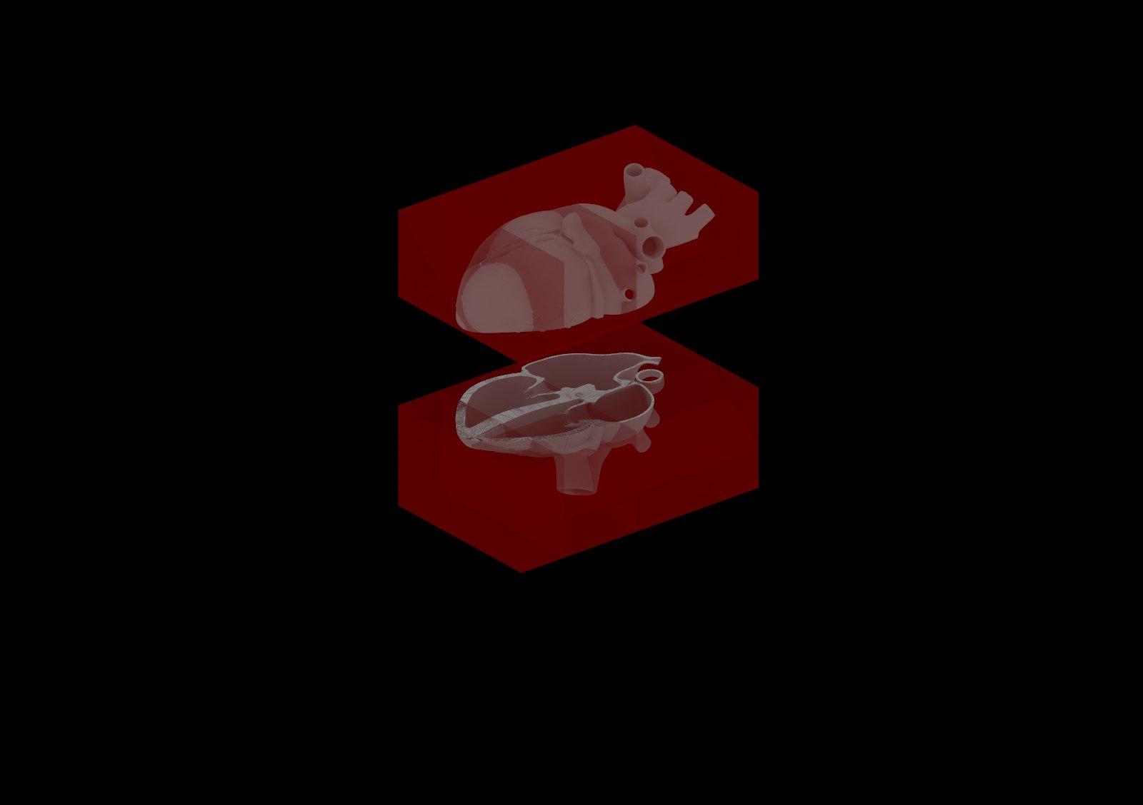 HeartPuzzle_Page_7.jpg