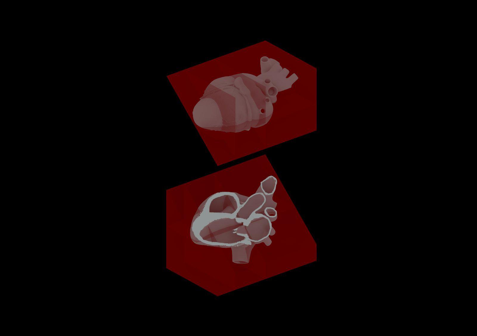 HeartPuzzle_Page_9.jpg