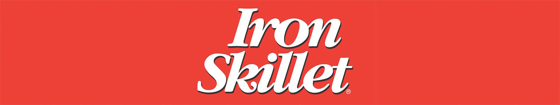 Iron-Skillet-web-wide.jpg