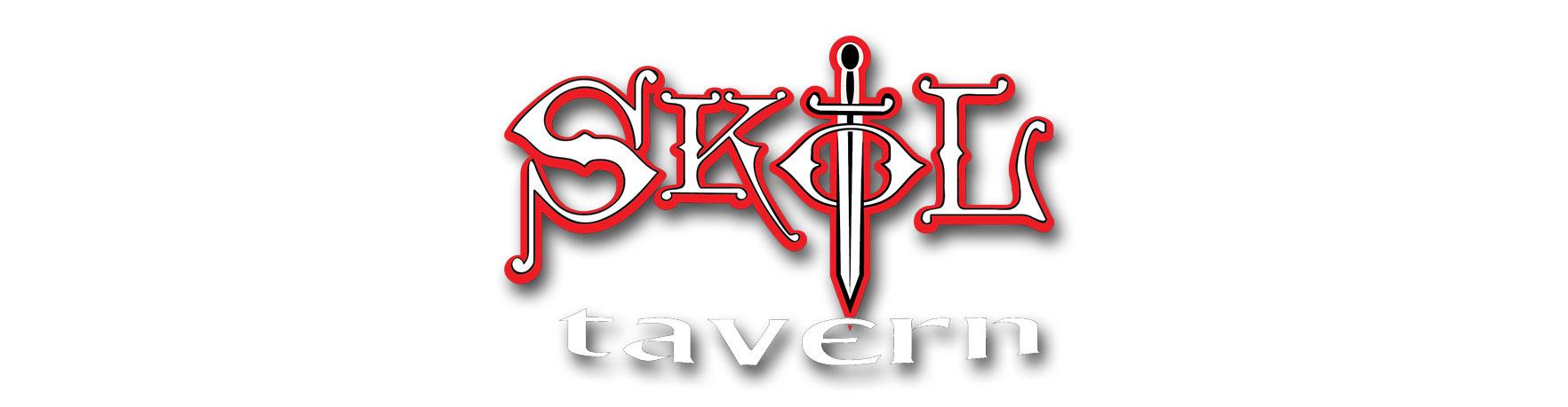 Skol-Tavern-web-logo-wide.jpg