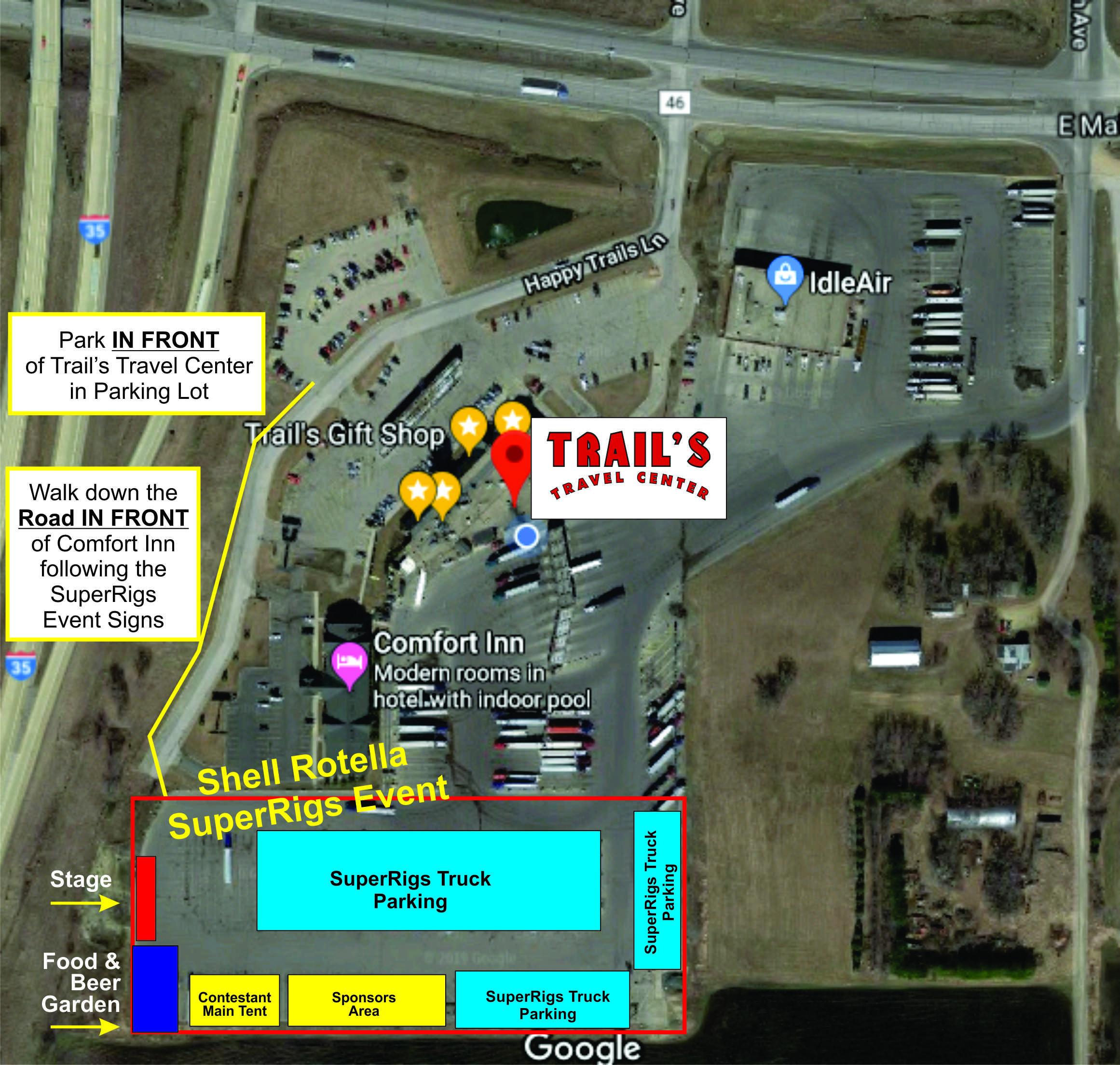SuperRigs Parking Map.jpg