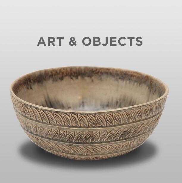 Categories - Art & Objects.jpg