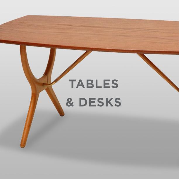 Categories - Tables & Desks.jpg