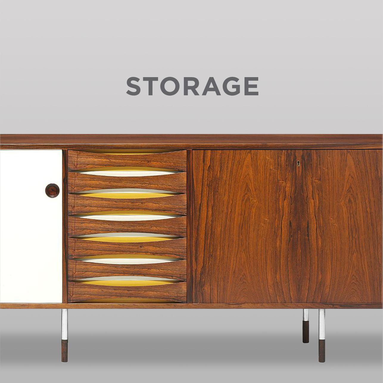 Categories - Storage.jpg