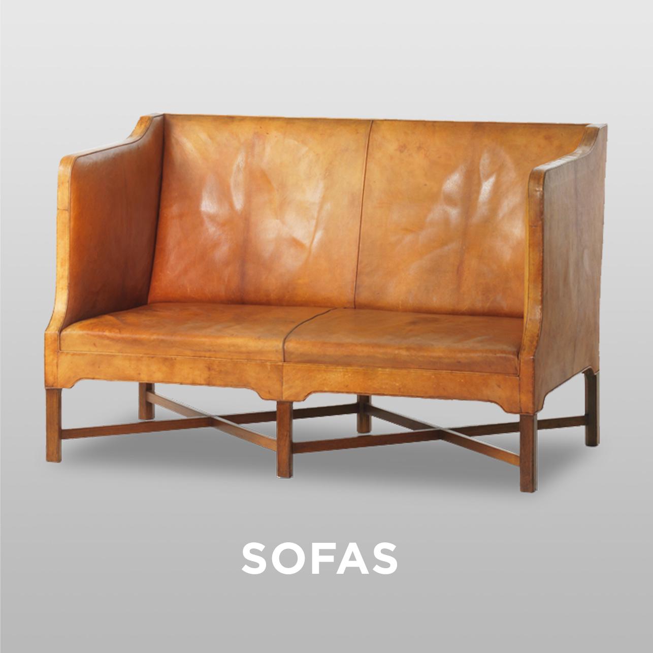 Categories - Sofas.jpg