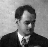 Axel Salto