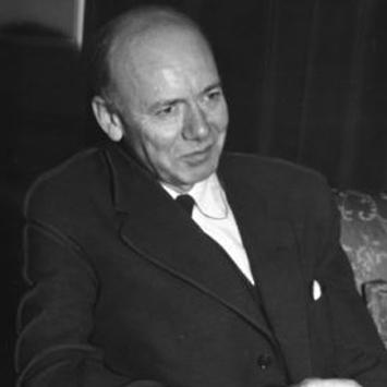 Edvard Kindt-Larsen