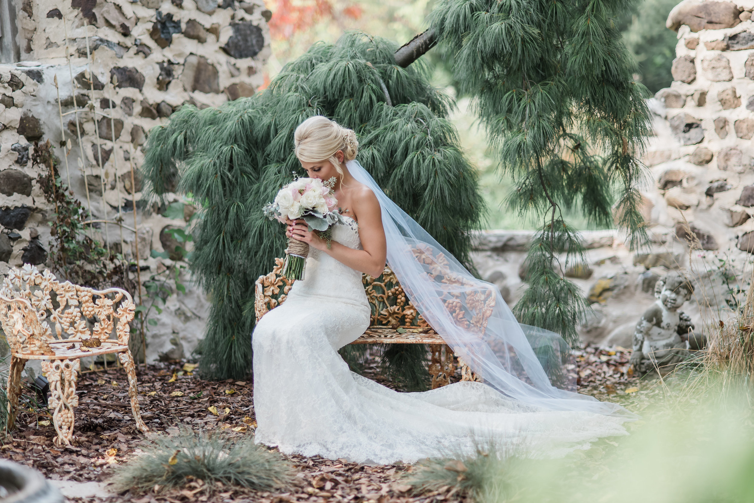 knottnerus-wedding0263.JPG