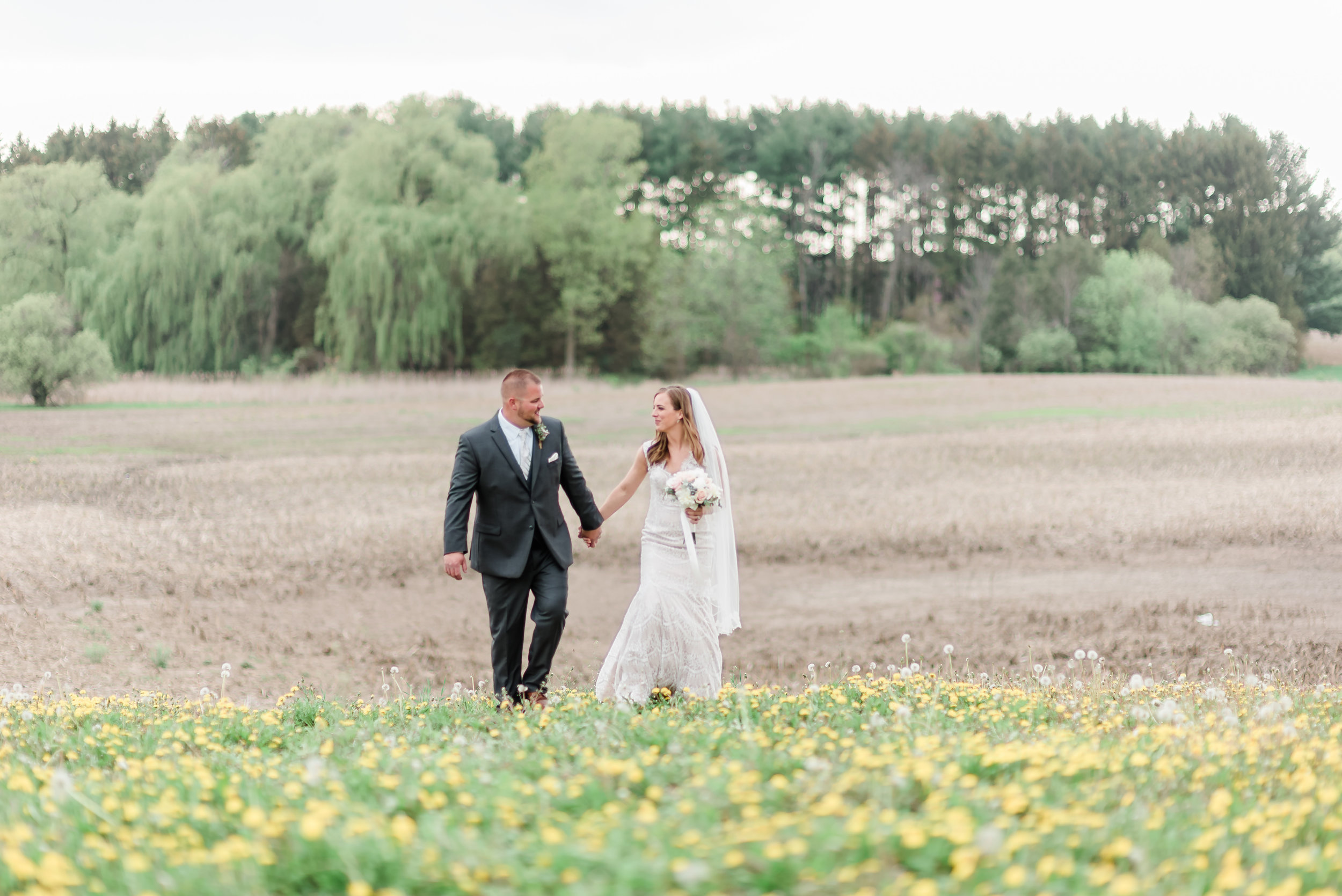 niemjski-wedding1499.jpg
