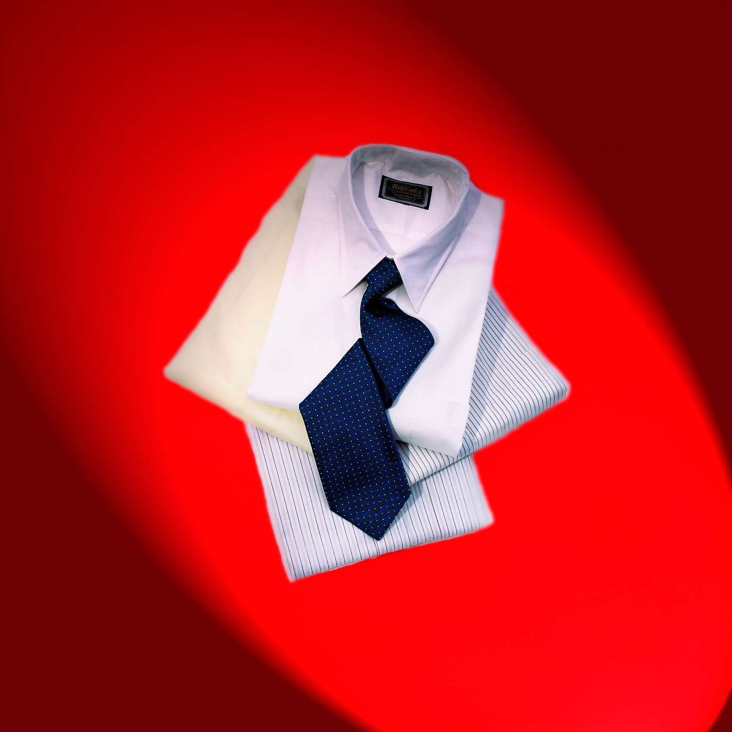 Shirt_Tie.jpg