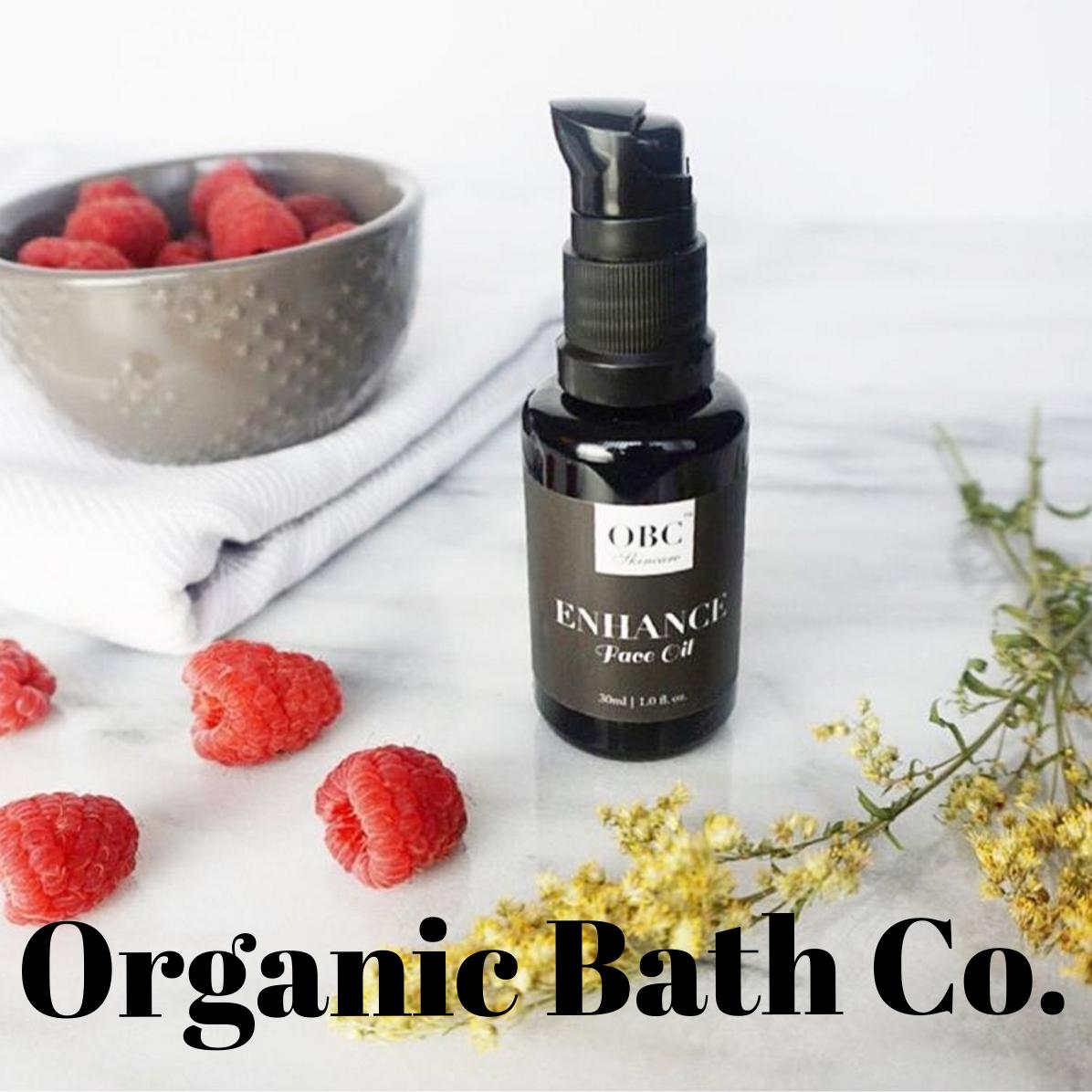 Organic | Natural