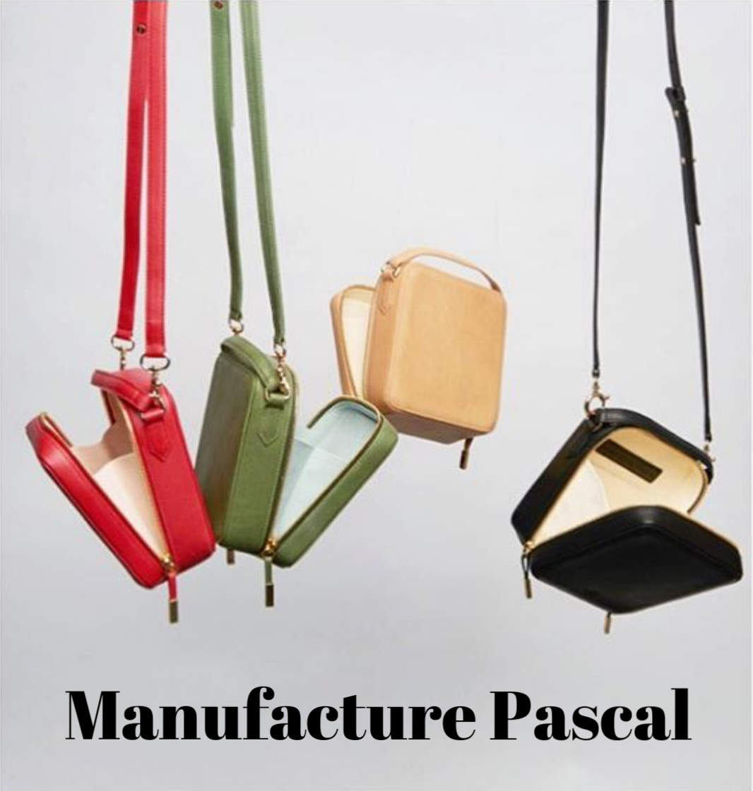 Vegetable Tanned | Made in the USA