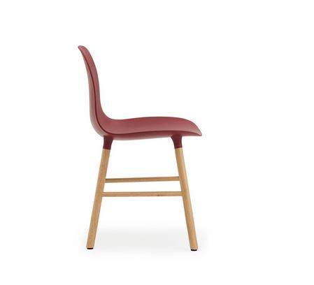 Norden Living, Nordic Living, seating, chair, lounge, sofa, furniture, online, metal, wood, plastic, quality, design, designer, San Francisco, SF, California, Scandinavian