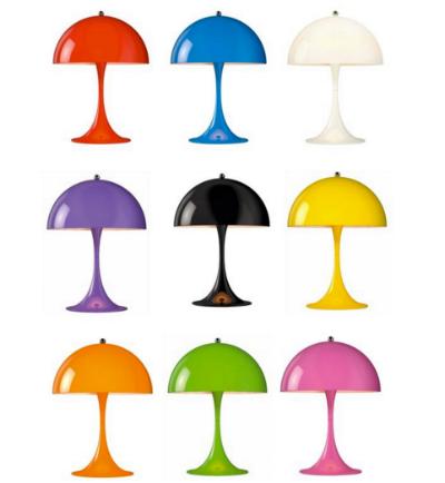 minipanthella-colors.png