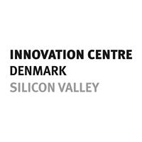 Eventen er sponseret af  Innovation Center Denmark, Silicon Valley og Norden Living   Stambord SF kombinerer endnu en gang startup og møbelbranchen. Vi skal denne gang være hos den nystartede danske butik  Norden Living i Mission Dolores.  Om: Stambord er et uformelt meetup med danskere i Bay Area, så er du ny (eller knap så ny), så kom forbi og mød et par andre danskere over en øl og hyggeligt samvær.  About: Stambord is the monthly meetup for Danes in the Bay Area. Drop by to have a beer or drink and network with fellow Danes.    RSVP
