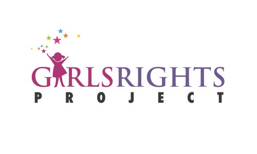girls-rights-project.jpg