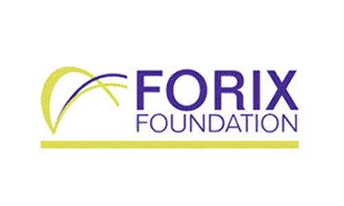 forix-foundation.jpg
