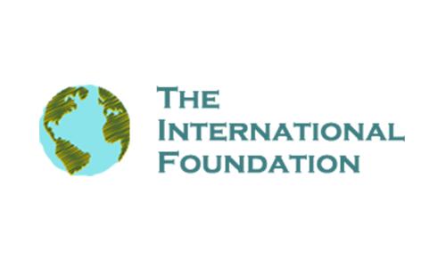 the-international-foundation.jpg