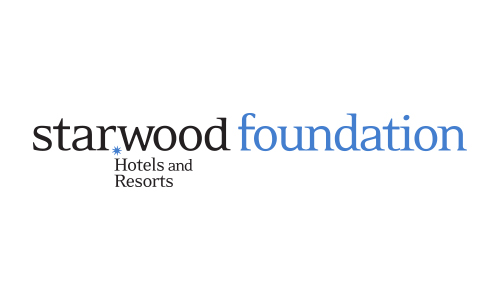 starwood-foundation.jpg