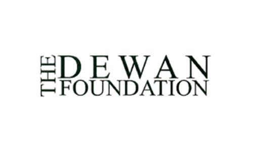 the-dewan-foundation.jpg