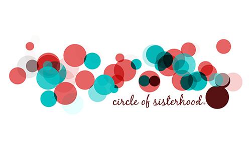circle-of-sisterhood.jpg