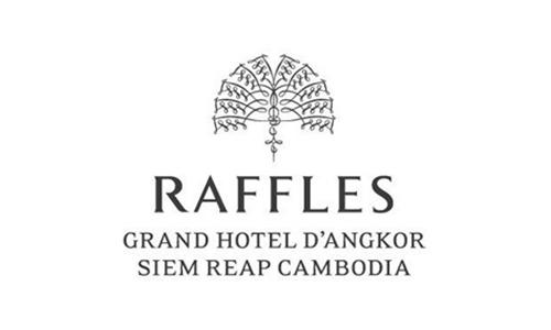 raffles.jpg