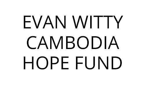 evan-witty-cambodia-hope-fund.jpg