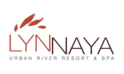 lynnaya.jpg