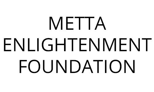 metta-enlightenment-foundation.jpg