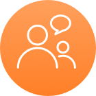 tip-icon2.jpg