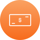 tip-icon3.jpg