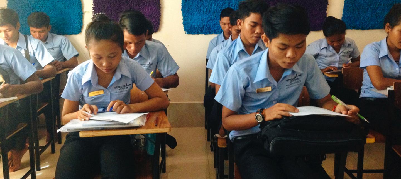 Recruitment2.png
