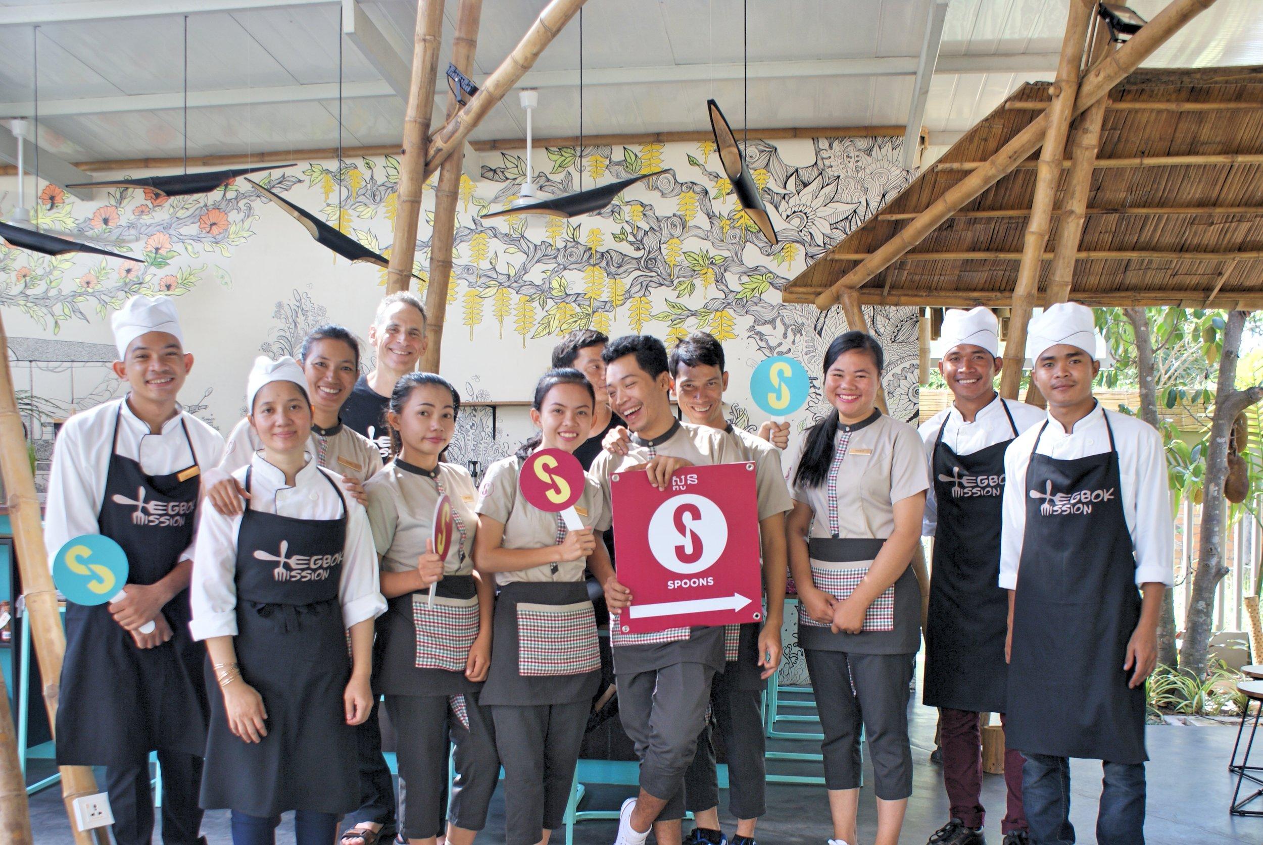 Spoons team.JPG
