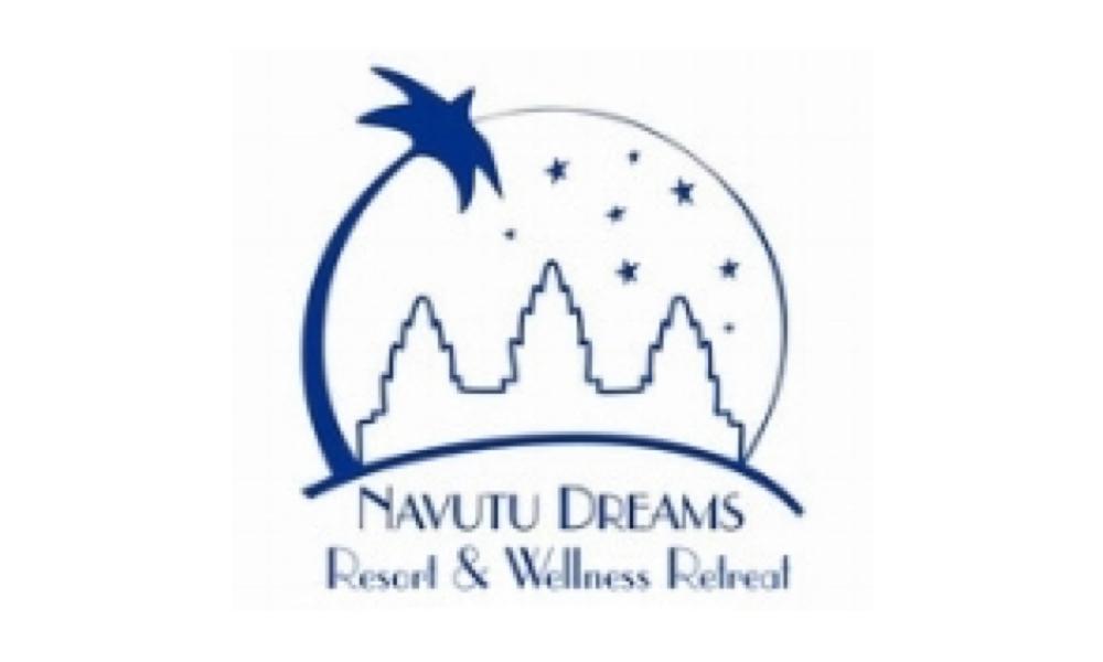 Logo Navutu Hi Res (resort & wellness retreat) copy.jpg