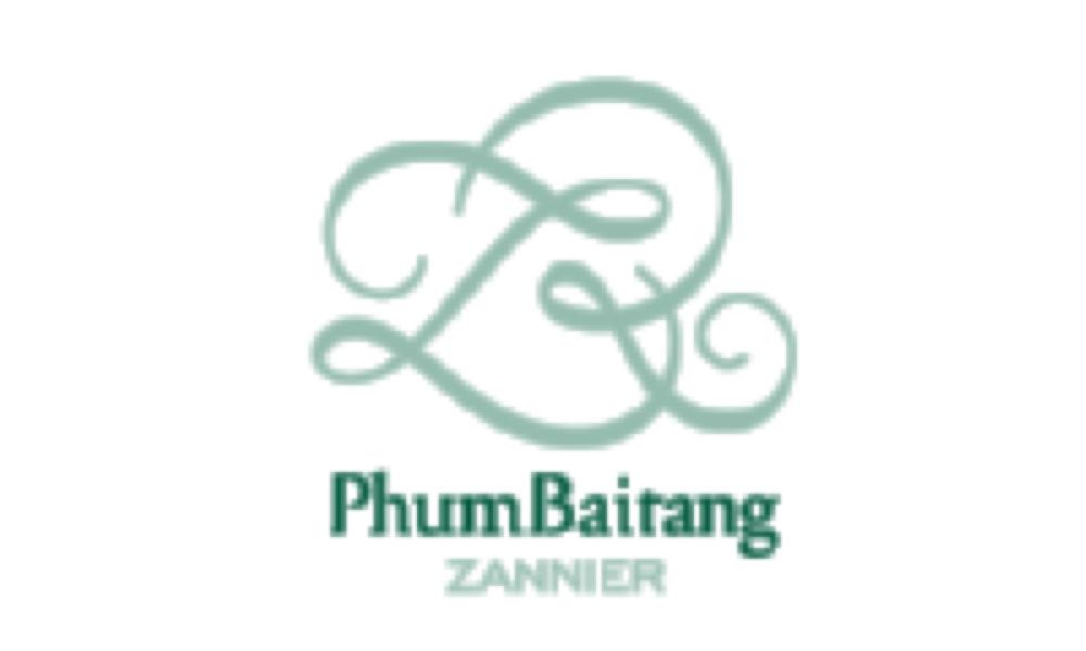 Phum Baitang.png