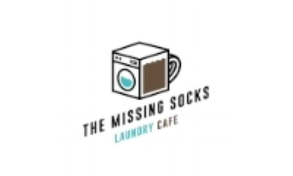 The Missings Socks.jpg