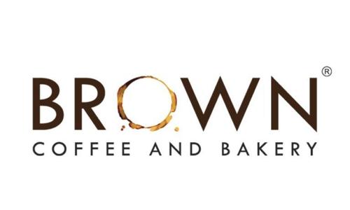 brown-coffee.jpg
