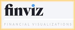 Finviz Major Exchanges
