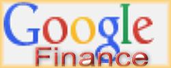 google.com/finance